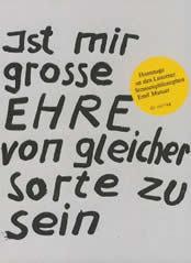 Emil_Manser_Ist_mir_grosse_Ehre