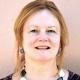Angela von Lerber